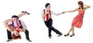 dansea2 Réunion, danser le tango à la Réunion