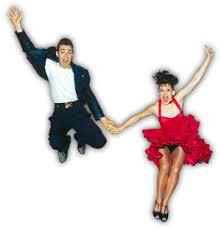 dansea2, Réunion, danser le tango à la Réunion